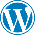 wordpress-bluewhite