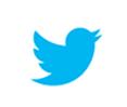 twitter_logo white