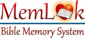 Scripture-Memory-Logo