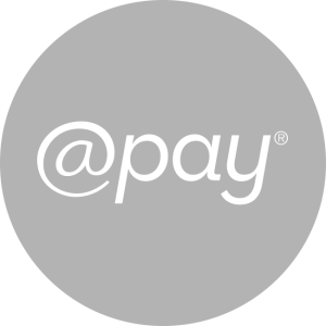 @pay1
