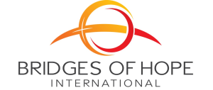 BOH Logo (002)