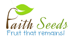 FAITH SEEDS