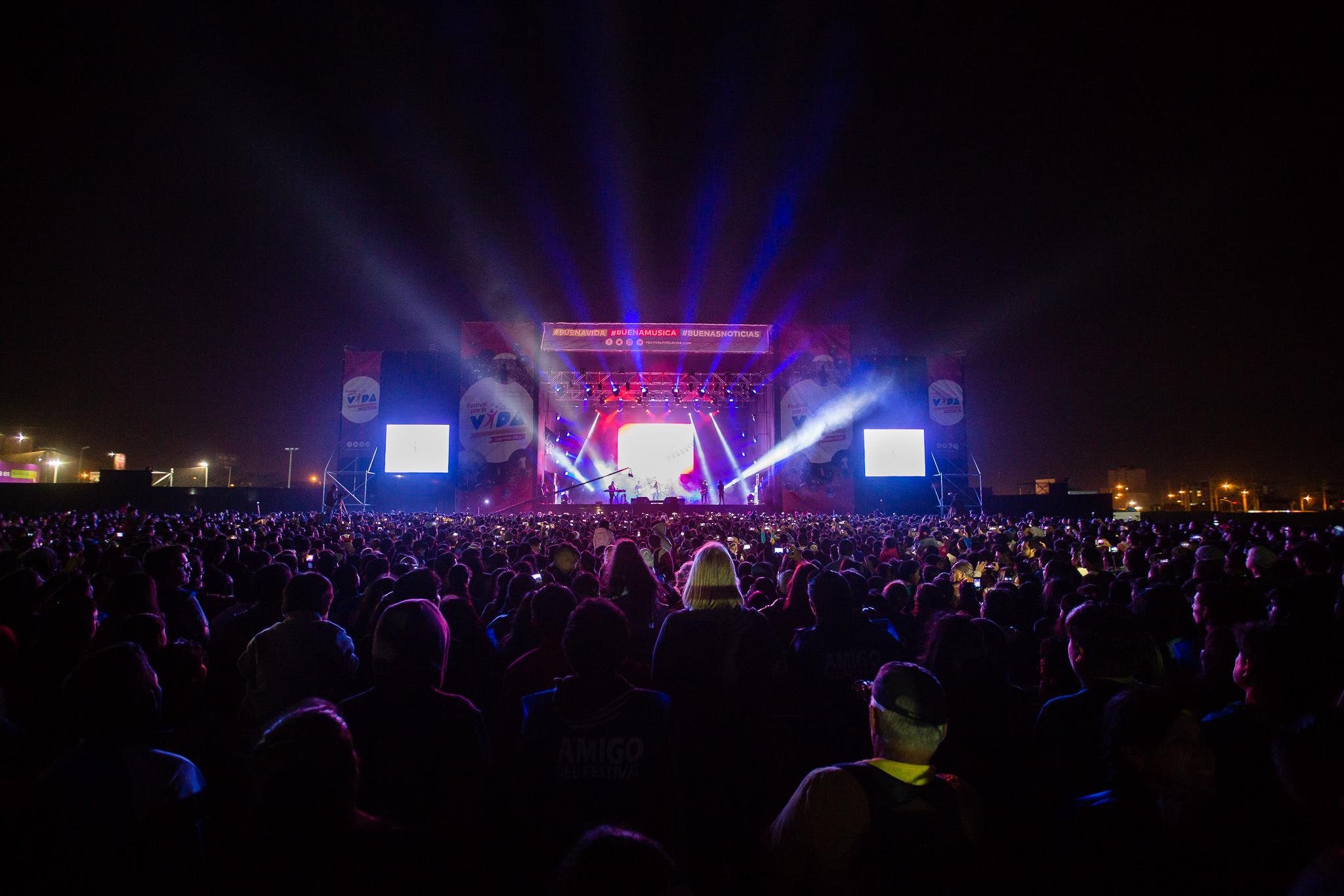 theyoungrens_msi_trujillo_peru_festival1_003